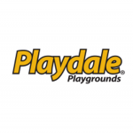 Playdale Playgrounds